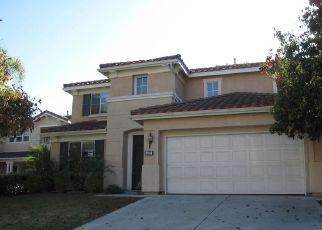 Foreclosure  id: 4234059