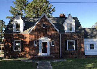 Foreclosure  id: 4234120
