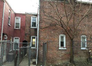 Foreclosure  id: 4234140