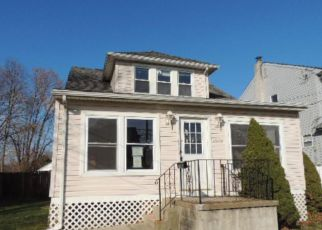 Foreclosure  id: 4234150