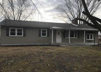 Foreclosure  id: 4234195