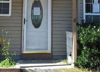Foreclosure  id: 4234196