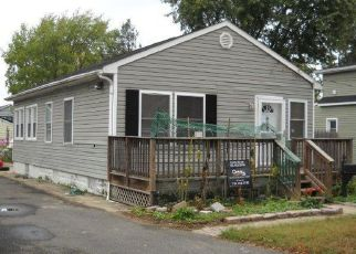 Foreclosure  id: 4234238