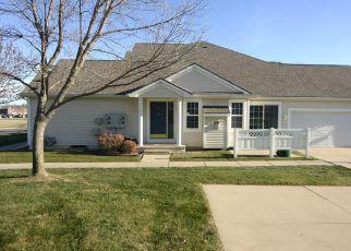 Foreclosure  id: 4234261