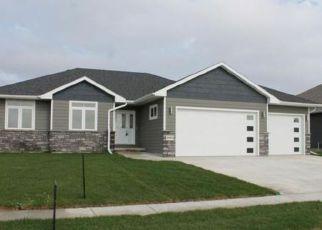 Foreclosure  id: 4234267