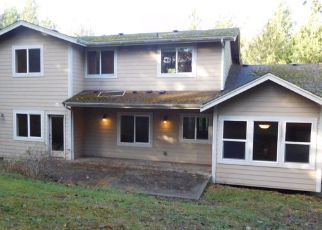 Foreclosure  id: 4234294