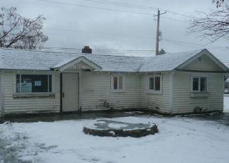 Foreclosure  id: 4234296