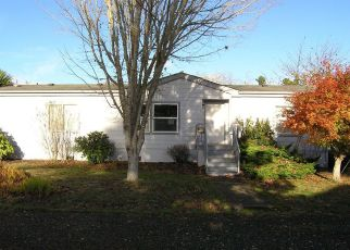 Foreclosure  id: 4234297