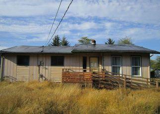 Foreclosure  id: 4234300