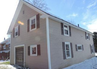 Foreclosure  id: 4234329