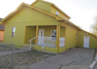 Foreclosure  id: 4234345