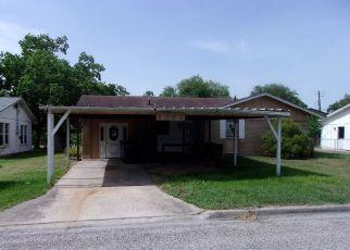 Foreclosure  id: 4234346