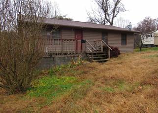 Foreclosure  id: 4234368