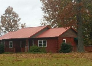 Foreclosure  id: 4234379