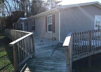 Foreclosure  id: 4234380