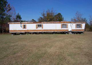 Foreclosure  id: 4234389