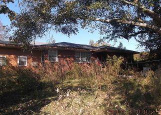 Foreclosure  id: 4234405