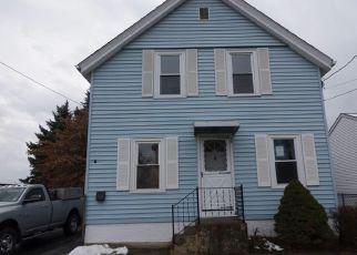 Foreclosure  id: 4234409