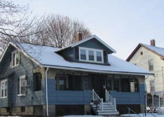 Foreclosure  id: 4234410
