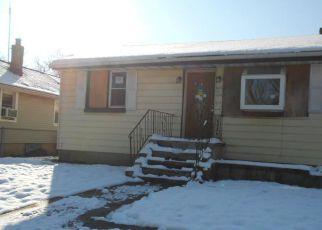 Foreclosure  id: 4234426