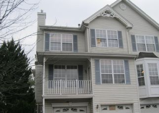 Foreclosure  id: 4234453