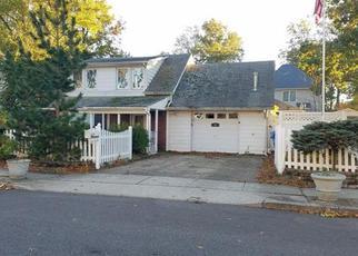 Foreclosure  id: 4234465