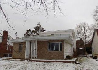 Foreclosure  id: 4234467