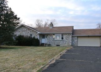 Foreclosure  id: 4234471