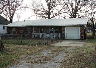 Foreclosure  id: 4234513