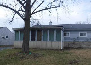 Foreclosure  id: 4234573