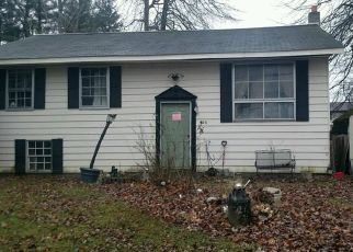 Foreclosure  id: 4234599