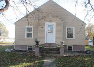 Foreclosure  id: 4234691
