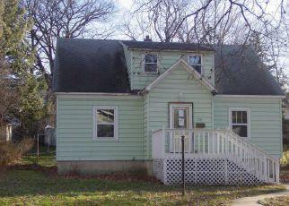 Foreclosure  id: 4234692