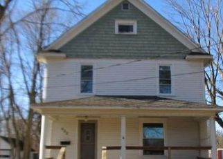 Foreclosure  id: 4234702