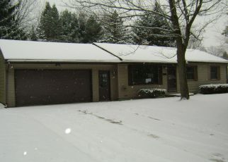 Foreclosure  id: 4234715
