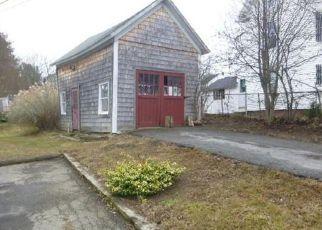 Foreclosure  id: 4234745