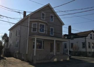 Foreclosure  id: 4234752