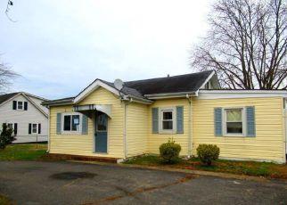 Foreclosure  id: 4234756