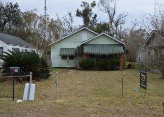 Foreclosure  id: 4234761
