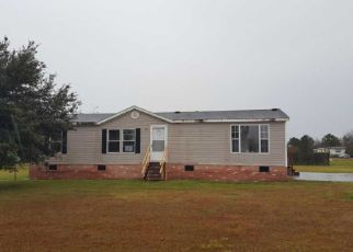 Foreclosure  id: 4234763