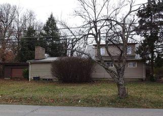 Foreclosure  id: 4234785