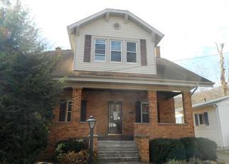 Foreclosure  id: 4234790