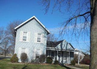 Foreclosure  id: 4234837