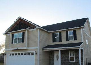 Foreclosure  id: 4234852