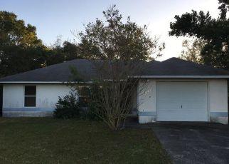 Foreclosure  id: 4234873