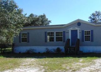 Foreclosure  id: 4234895