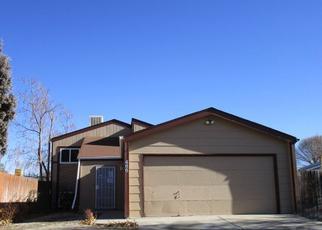 Foreclosure  id: 4234915