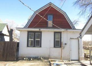 Foreclosure  id: 4234917