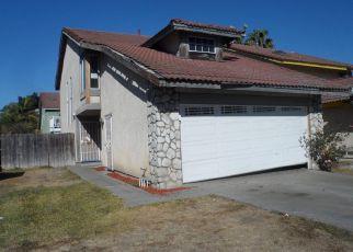 Foreclosure  id: 4234939