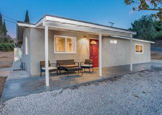 Foreclosure  id: 4234942